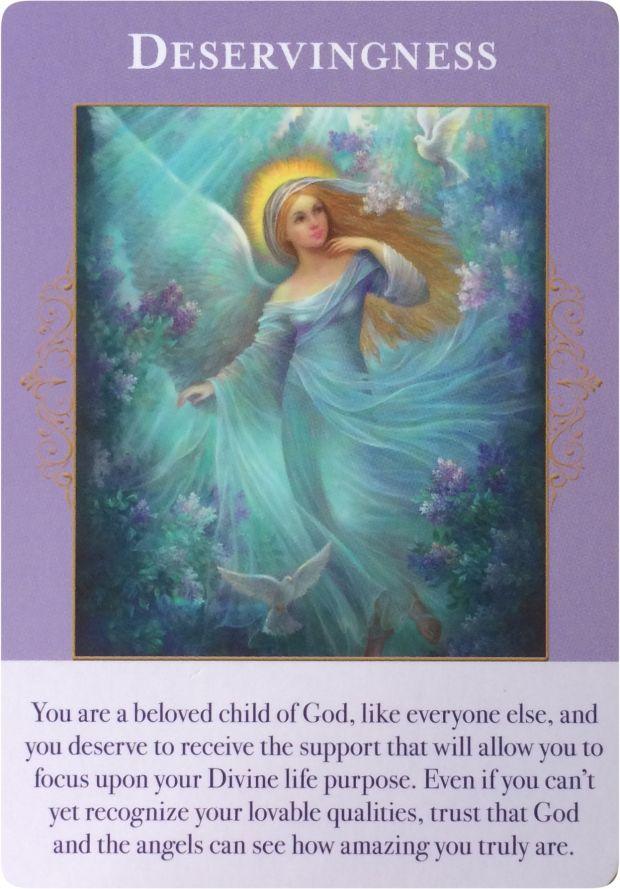 Healing Reading Options Fees Healing Readings With Nalikolehua Angel Tarot Cards Angel Cards Angel Cards Reading