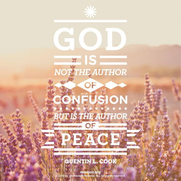 Lds Quotes On Peace: 26 Best Elder Quentin L. Cook Images On Pinterest