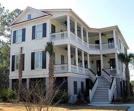 25 best ideas about charleston house plans on pinterest for Charleston house plans narrow lots