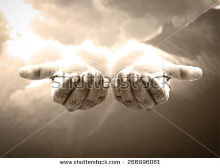 Helper hand. God, Kind, Pray, Open Palm Up, Soul, Lent, Call, Aura, Give, Sky, Ask, Sick, Dua, Wish, Seek, Mind, Quran, Bless, Grace, Islam, Muslim, Humble, Gospel, Nature, Reach, Come, Empty, Devote.