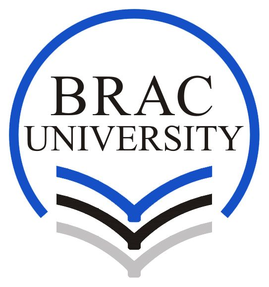 Brac University is a leading private university in Bangladesh located in Mohakhali,Dhaka.