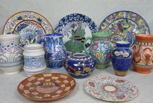 Auction Preview – Charles Ross Auctioneers
