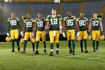 Best in Football!!: Aaron Rodgers, Football, My Boys, Bays, Greenbay Packers, Team, Green Bay Packers