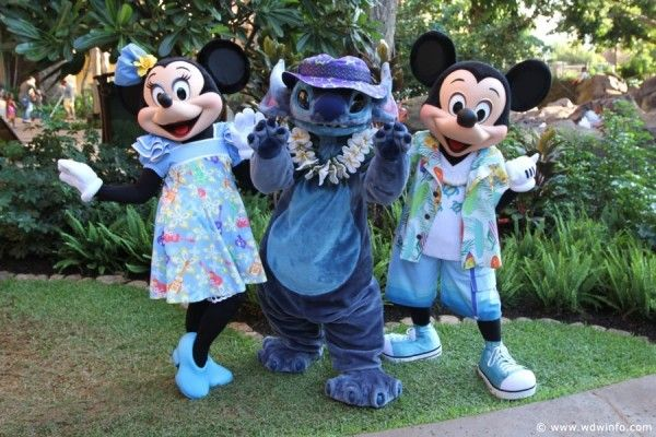 Visit Aulani, A Disney Resort & Spa: http://www.koolina.com/experience/accommodations/aulani-a-disney-resort-and-spa