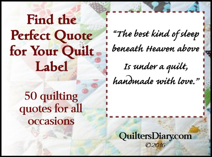 17 Best images about Quilting Ideas and Info on Pinterest Quilt, Square quilt and Fat quarters