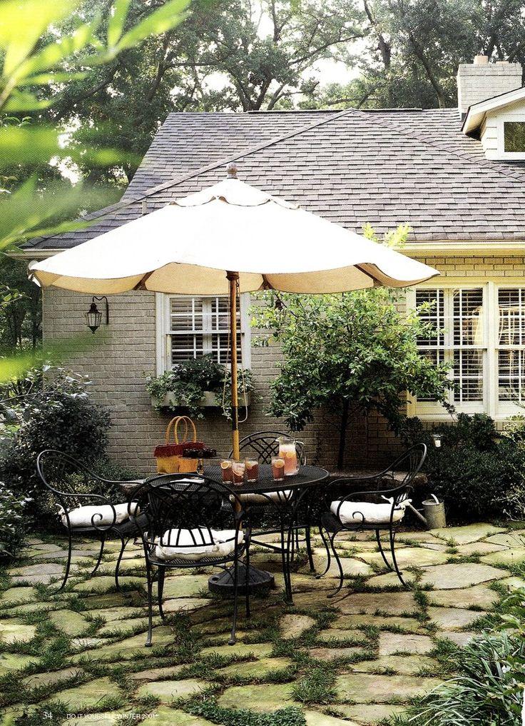 Google Image Result for http://acottageindustry.typepad.com/photos/uncategorized/2007/05/17/outdoor_decor_1.jpg
