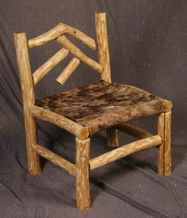 17 Best Images About Twig Furniture Etc On Pinterest