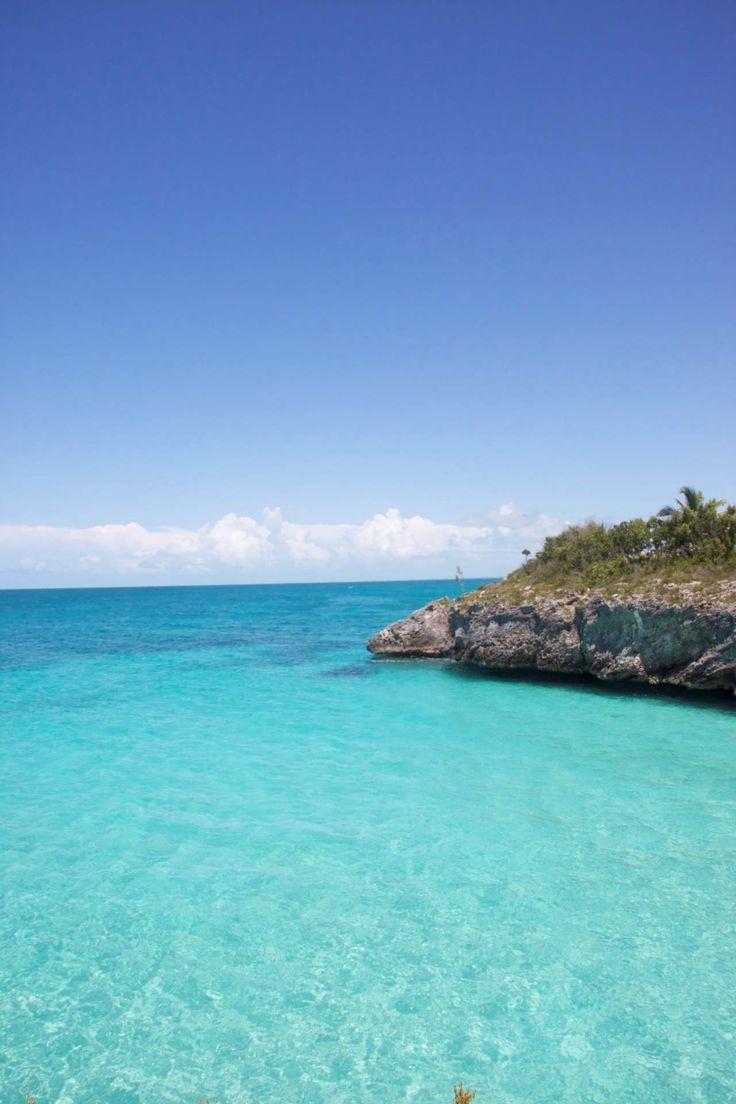 The Cove, Eleuthera Bahamas, Hotel & Resort Grand Opening! www.thecoveeleuthera.com