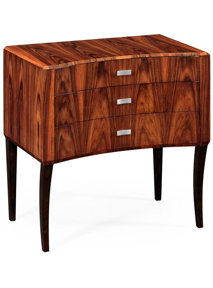 Best 83 Best Images About Luxury Nightstands On Pinterest 400 x 300