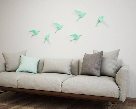 Die besten 25+ Vogel vorlage Ideen auf Pinterest Vogelumriss - richtigen kuchengerate interieur auswahlen
