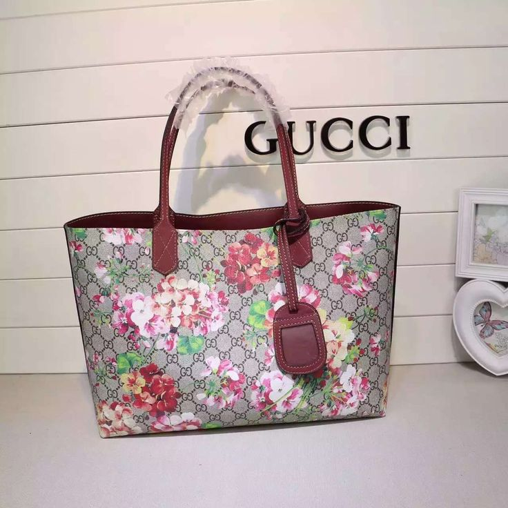 gucci Bag, ID : 38248(FORSALE:a@yybags.com), gucci black wallet, buy gucci…