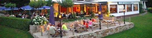 Hotel Am Rosenberg Familie Eyers Hinter dem Rosenberg 22 33014 Bad Driburg