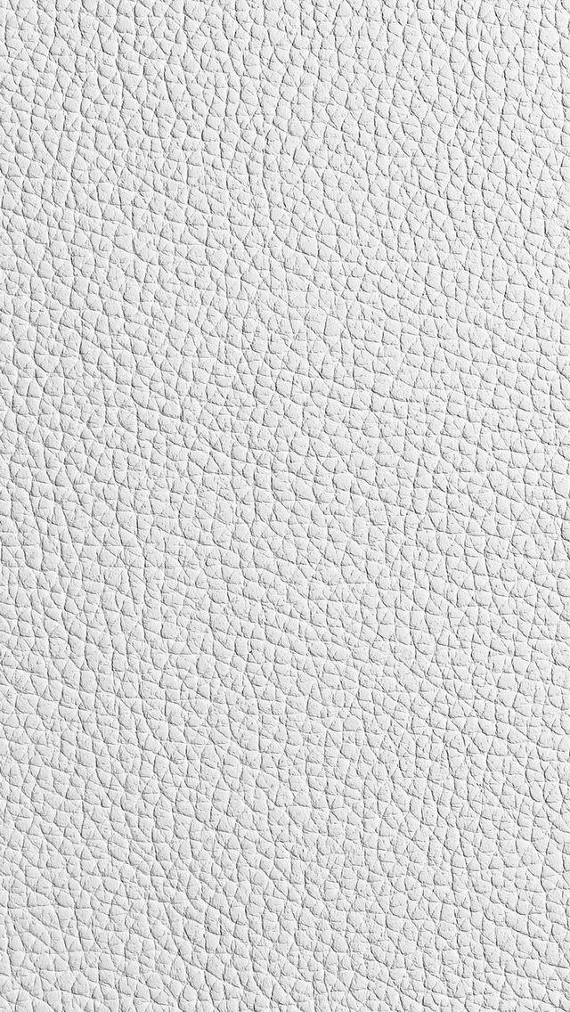 Leren iPhone hoesjes vind je bij ons! - #leather iphone 5 case white   IPhone wallpaper   ❤️ kimskie - http://ledereniphonehoesjes.nl/slimme-iphone-6-hoesjes/