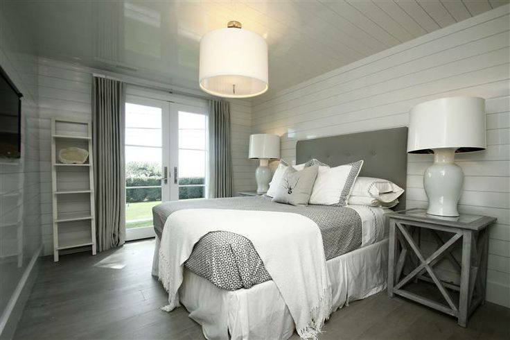 25 Soothing Neutral Bedroom Designs For Blissful Slumber Unique Interior Styles