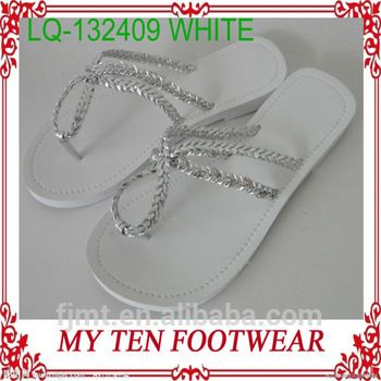 cheap flip flops for wedding guests