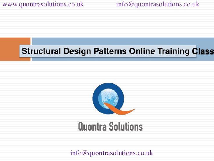 """he support, service and training provided by Quontra solutions for various customers assures a """"stay up to date"""" easy transition from previous to current in terms of technology. Email Id : info@quontrasolutions.co.uk Website: http://www.quontrasolutions.co.uk"""