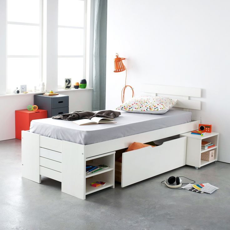 les 45 meilleures images du tableau enfant lits sur. Black Bedroom Furniture Sets. Home Design Ideas