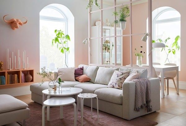Living Room Sets Ikea Wild Country, Living Room Ideas With Ikea Furniture