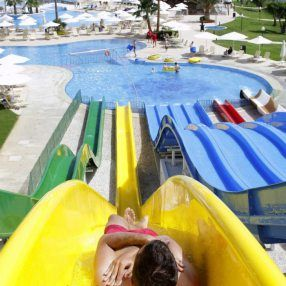 Aqua-Splash-waterpark-in-Heraklion