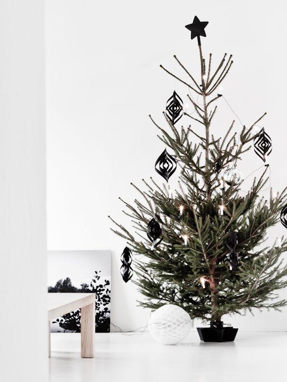 ANNALEENAS HEM // pure home decor and inspiration!: DEKO __________ my christmas home: