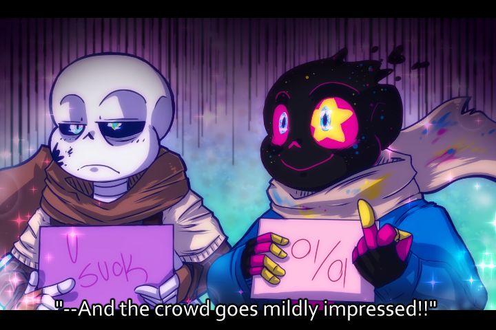 The 25 Best Jam Images On Pinterest Fresh Undertale Comic And Wattpad