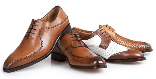 extravagante herrenschuhe shoes men pinterest. Black Bedroom Furniture Sets. Home Design Ideas