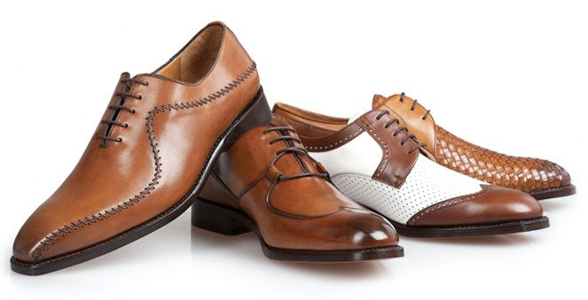 extravagante herrenschuhe shoes men pinterest gentleman herren schuhe und sommer. Black Bedroom Furniture Sets. Home Design Ideas