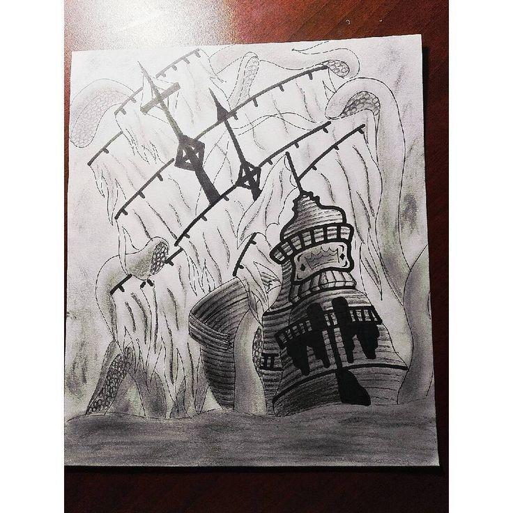 "89 Me gusta, 1 comentarios - EntoncesDibuja (@entoncesdibuja) en Instagram: "". . . #instadraw #ilustrations #manga #dibujantes #dibujante #lápiz #pencils #pencildrawing…"""