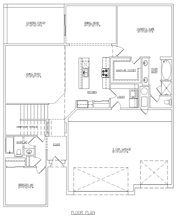 18 best images about abrazo homes floor plans on pinterest