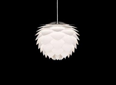 Silvia Mini Lamp