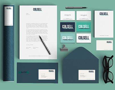 """Check out new work on my @Behance portfolio: """"New sun panel company stationary and logo."""" http://be.net/gallery/59316499/New-sun-panel-company-stationary-and-logo"""