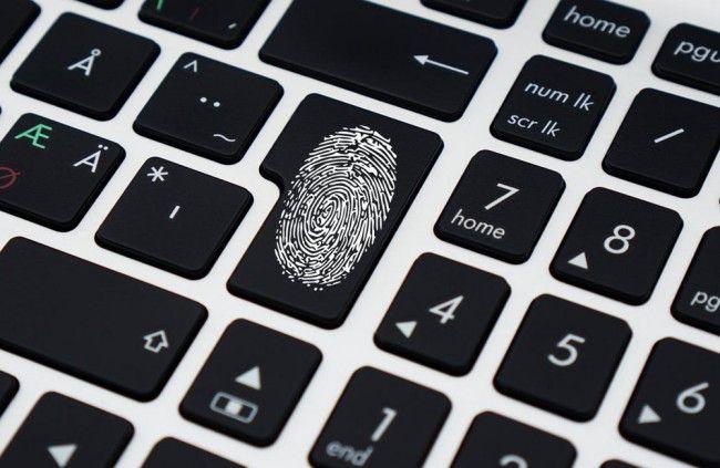 Univerzálny odtlačok prsta, ktorý odomkne aj zabezpečený smartfón - Technológie - Webmagazin.Teraz.sk