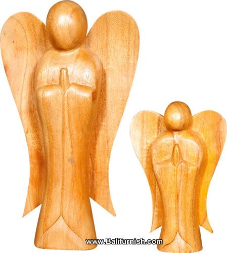 Best carving religious images on pinterest
