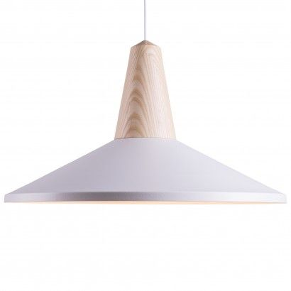 25 best ideas about luminaire bois on pinterest lampe bois lampes de sol - Suspension luminaire bambou ...