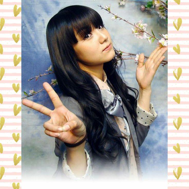 Follow SCANDAL Fanpage on IG @scandal_sukyandaru