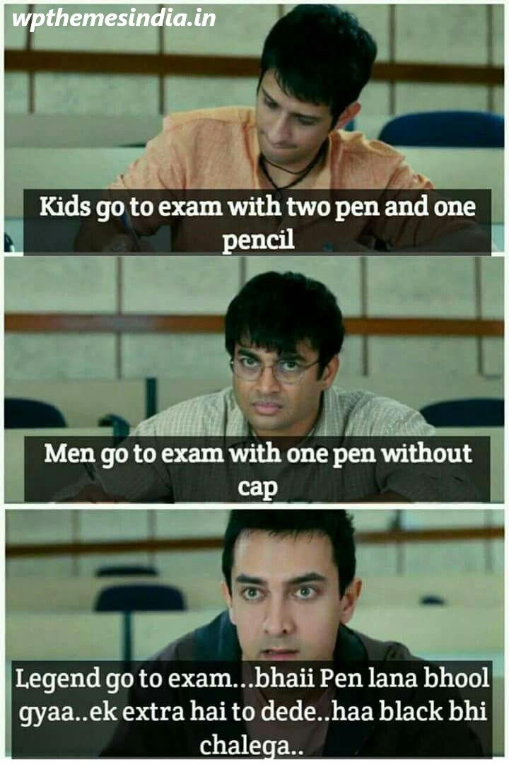 Thats True With Images Exam Quotes Funny Fun Quotes Funny