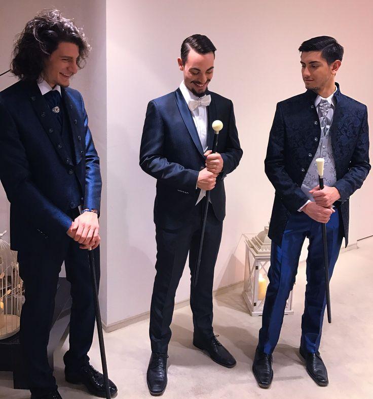 Cerimonia, sposa , sposo....... Www.tosettisposa.it Abiti da cerimonia Solo gioie e Nicole Abiti da sposa Alessandro Tosetti  Abiti da uomo Andrea Versali #abitidacerimonia #Abitidasposa #Abitidasposo #nozze #matrimonio