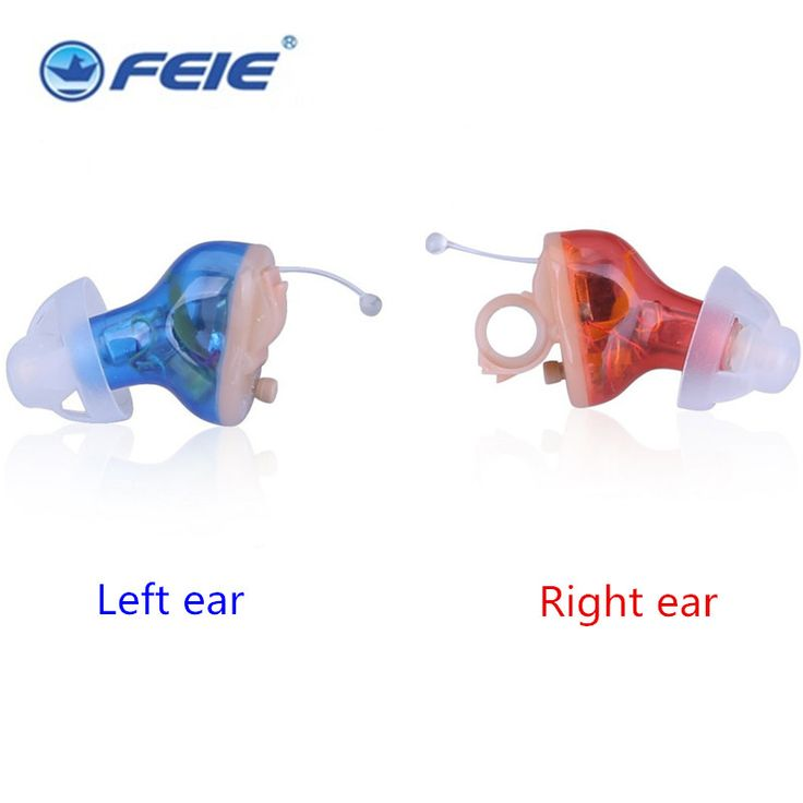 audifono sordera  Feie headset deafness CIC aparelho auditivo for curing tinnitus S-17A free shipping #Affiliate