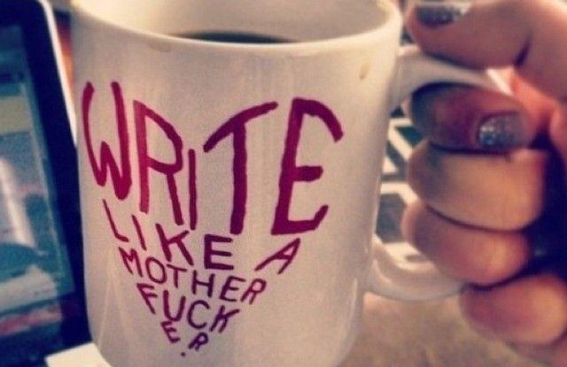 20 mugs que vous voudrez posséder absolument.