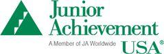 Junior Achievement USA