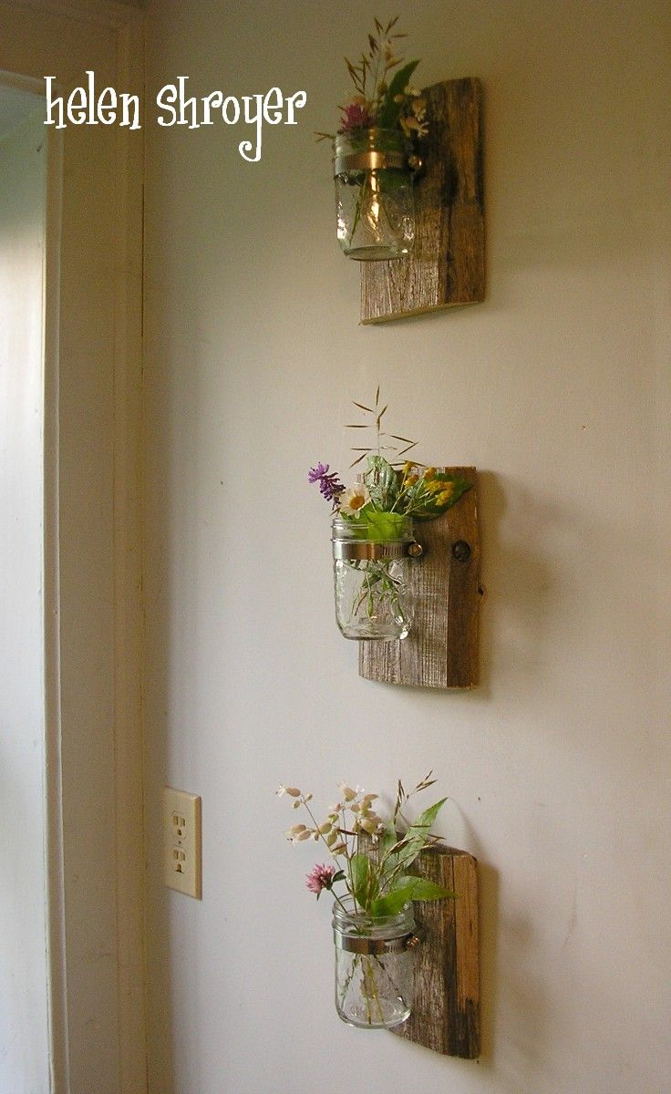 25 Unique Barn Board Crafts Ideas On Pinterest Barn