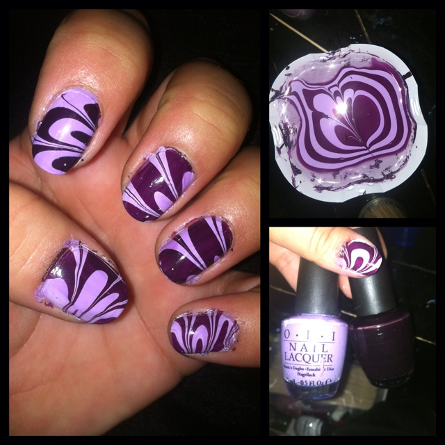 17 Best images about Nail Art on Pinterest