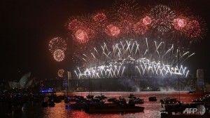 Tahun Baru 2014 Membawa Kesialan dan Mala Petaka Besar?