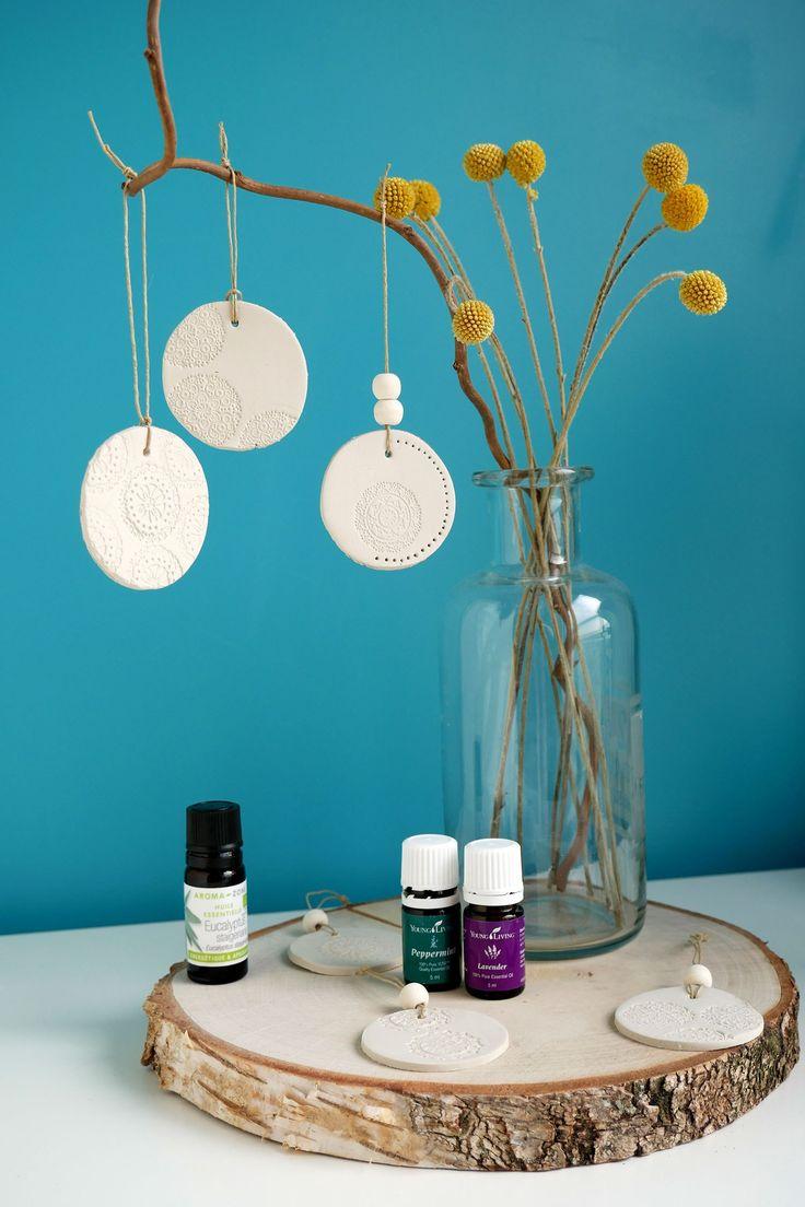 diy id es faire ou fabriquer huiles essentielles. Black Bedroom Furniture Sets. Home Design Ideas