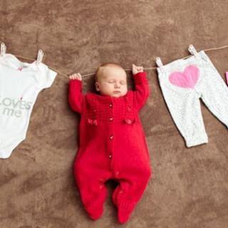 Schlafen… . . . #babyshower #Baby #thebiyitudors #PressPlay #osteogenesisimperfec …   – Надо попробовать