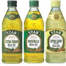 Star Olive Oil Coupons + Walmart Deal Scenarios We have a couple of new Star Olive Oil printable coupons for you this afternoon.  You'll be able to score some great deals on Olive Oil at Walmar ...