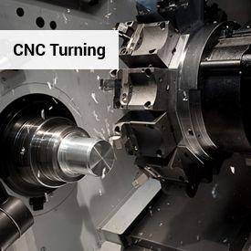 NexGen Machine provides products like cnc lathe, #cnc turning, custom #cnc drilling, #custom cnc machining, custom cnc milling, custom cnc turning etc.