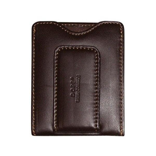 Men's Dopp Regatta Magnetic Money Clip Mahogany (1.615 RUB) ❤ liked on Polyvore featuring men's fashion, men's accessories, men's money clips, brown and mens money clip