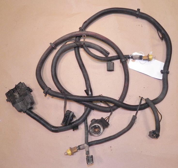 b6e395acb0b6b22269fc8dba4ec01089 Jeep Tj Headlight Wiring Harness on jeep tj headlight conversion kit, jeep tj headlight bulb, jeep tj headlight relay,
