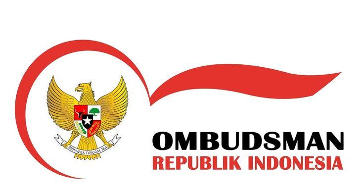 Ombudsman Panggil Pemdes di Bantul Soal Seleksi Pamong Desa Curang !